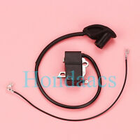 Ignition Coil Module for STIHL TS400 Chainsaw MPN 4223 400 1302 & 4223-400-1303