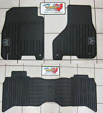 Car Amp Truck Interior Parts Ebay
