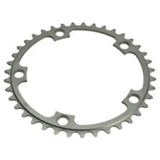 Shimano Bicycle Chainrings Sprockets