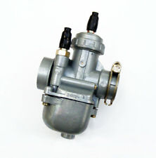 Vergaser 24N2 für MZ TS150, ETZ150 - komplett - NEU