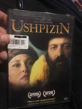 Ushpizin (DVD, 2006)