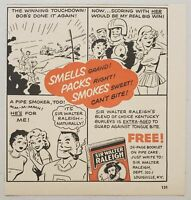 1957 Print Ad