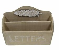 Wooden Nature Decorative Boxes