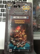 Playstation 3 - The Eye of Judgment Fire Crusader Starter Deck