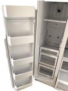 American Fridge Freezer SAMSUNG  RS21WCNS FREEZER Door Shelf