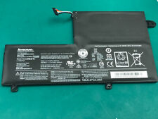 "OEM Lenovo Flex 3-1480 Series 14"" Laptop Battery 11.1V 45Wh 4050mAh L14M3P21"