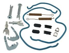 Rr Drum Hardware Kit Carlson H2336