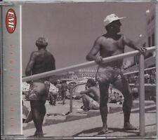 EMF - Perfect Day (CD Single)