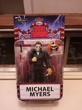 "NECA Horror Toony Terrors Halloween Michael Myers 6""  Action Figure New VERSION"