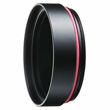 OLYMPUS Water proof extension ring PER-E01 for Teleconverter EC-14