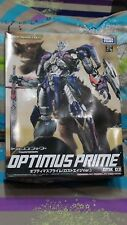 Dual Model Kit DMK Optimus Prime Transformers Age Of Extinction