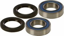 NEW ALL BALLS Wheel Bearing Seal Kit  FREE SHIP BMW KAWASAKI KTM HUSKY