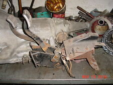 c3 corvette 1968 clutch brake pedal assembly will also fit 69 76