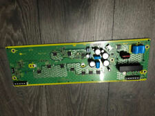 TNPA5358 AD 1 SS Xsus Board from Panasonic TXP42G30B  (B16)