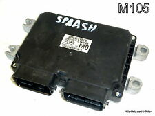 Suzuki Splash Agila B Motorsteuergerät 33920-51K03 33920-51K0