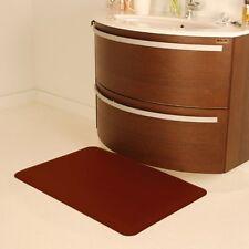 Wellness Mat Smooth Burgundy 32WMRBUR, 3' x 2', Anti-Fatigue Floor Mat