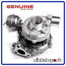 Genuine Garrett GTB1549V 28231-27480 757886-0007 Turbo For Ceed Magentis