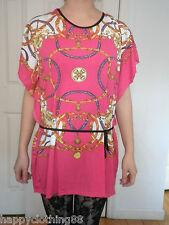 Women Summer Casual Evening Party Beach Dress Short Mini Dress Tunic Top Dress 3