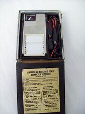 Amprobe LAV2X Recorder