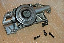 YAMAHA TDM850 sump part engine  cheap parts clearance see ebay shop