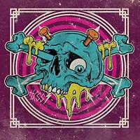 Hardcore Superstar - HCSS (NEW CD)