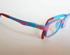 eyeglasses, adult glasses, girls glasses, kids frame, boys eyeglasses 46-16