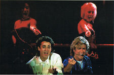 THREE for PRICE of ONE WHAM HIGH GLOSS POST CARD NEW>MINT CONDITION > FREEpp