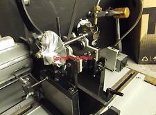 Turbocompresor Turbo saldo de balanceo de dinámico de reconstrucción de árbol del rotor T3 GT de servicio