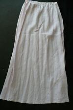 GORGEOUS pink mixit skirt size 12 vgc
