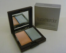 Laura Mercier Creme Eye Duo EyeShadow, #Mesmerize, Brand New in Box!