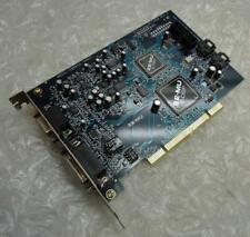 Genuine Creative EE-MU EM8850 Internal PCI Sound Card Unit
