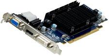 SAPPHIRE ATI RADEON HD4550 PCI-E 512MB DDR3