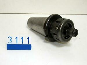 BT 50 Tapping Head Holder (3111)