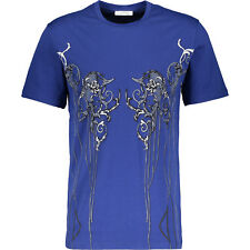 Versace T-shirt Brand New Collection 2018