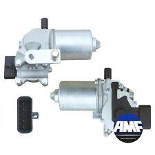 New Windshield Wiper Motor for Kenworth Semis C500 T300 T400 T450 - WPM8024