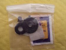 Triumph Spitfire Herald Clutch Dolomite Cylinder Repair Seal Kit AEU1019 SP2348