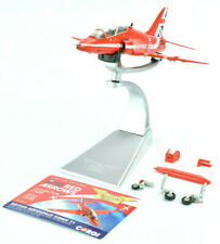 Corgi British Aerospace Hawk T1 - Red Arrows 1:72 Die-Cast Airplane AA36015