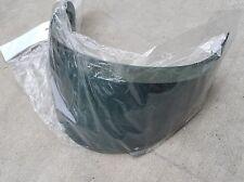 Airmida/Airframe Pro Icon Helmet Pro Shield - Fog Free Light Smoke 0130-0216