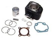 KR Zylinder Kit  60ccm 43,00mm 2T Malaguti F10 Wap F12 Phantom 50.. Cylinder Set
