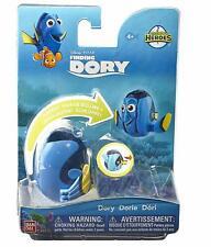 Disney Pixar - Finding Dory - Hatch n Heroes - DORY