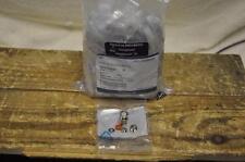 Amphenol BNC Male Plug UG-88C/U, P/N 31-202 QTY 50PC New
