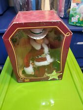 "Disney's Toy Story Vintage Holiday Hero ""Woody"""