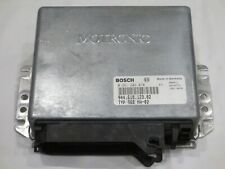 Porsche 968 ECU DME - 944.618.123.02 - Excellent Condition
