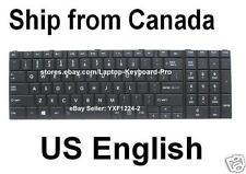 Toshiba Satellite C50-A C50D-A C50-A-053 C50-A-0FN C50-A-02T C50D-A-00S Keyboard