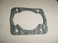 PIONEER CHAINSAW  P51 P52 P60 P61 CYLINDER GASKET # 431485  -----  DR2-6
