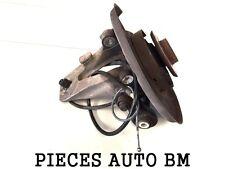 FUSÉE ARRIERE GAUCHE BMW SÉRIE 5 E61 E60 525D 530D 535D 545i 550i 520D 523i 525i