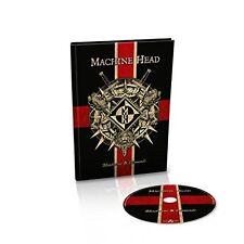 CD de musique thrash, speed, vendus à l'unité