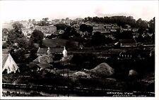 Bradford on Avon. General View # 13685 by Harvey Barton.