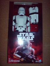 Star Wars Figure Sci-Fi Collectables