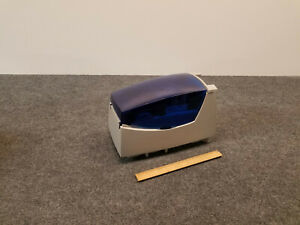 Datacard SP25 Plus ID Card Printer -For Parts-